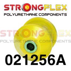 021256A: Predné spodné rameno - vnútorný silentblok SPORT