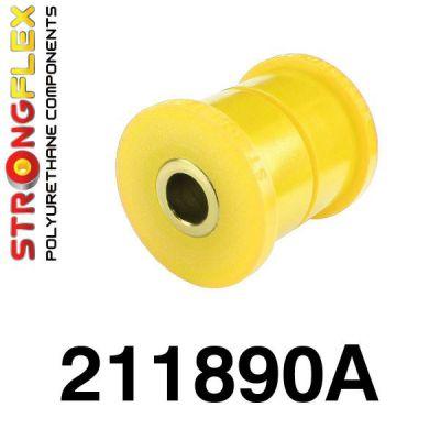 211890A: Zadné horné rameno - vnútorný silentblok SPORT