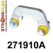 271910A: Zadná tyčka stabilizátora SPORT