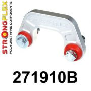 271910B: Zadná tyčka stabilizátora
