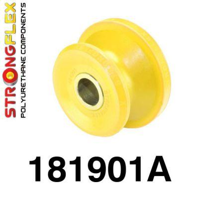 181901A: Predné horné uloženie tlmiča SPORT