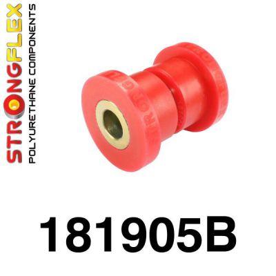 181905B: Vnútorný silentblok zadného ramena