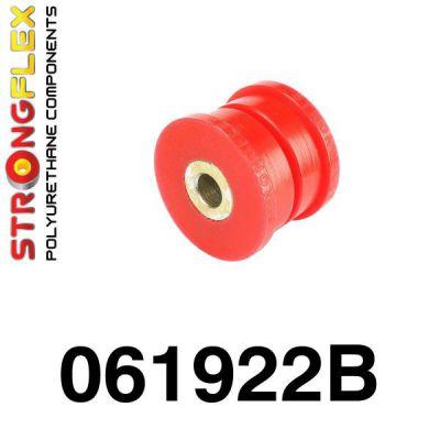 061922B: Silentblok motora Fiat Coupe Turbo R5 220PS