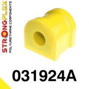 031924A: Predný stabilizátor - silentblok uchytenia SPORT
