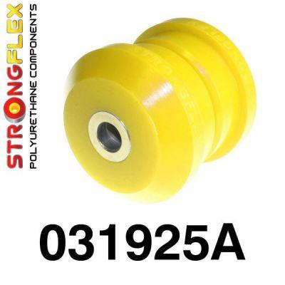 031925A: Predné rameno - predný silentblok X5 SPORT