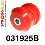 031925B: Predné rameno - predný silentblok X5