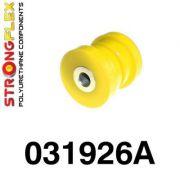 031926A: Predné rameno - zadný silentblok X5 SPORT