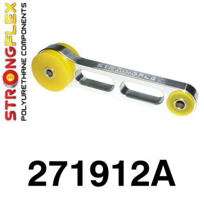 271912A: Doraz SPORT
