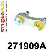 271909A: Predný stabilizátor - silentblok tyčky SPORT
