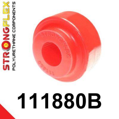 111880B: Predný stabilizátor - silentblok uchytenia