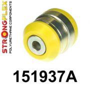151937A: Predné spodné rameno - zadný silentblok 58mm SPORT