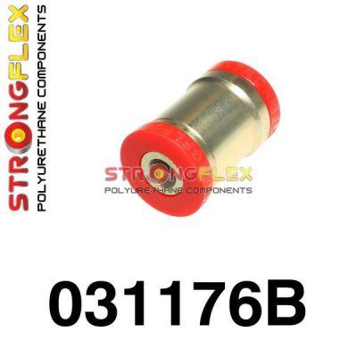 031176B: Zadné spodné rameno - vnútorný silentblok