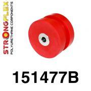 151477B: Silentblok uchytenia motora - facelift